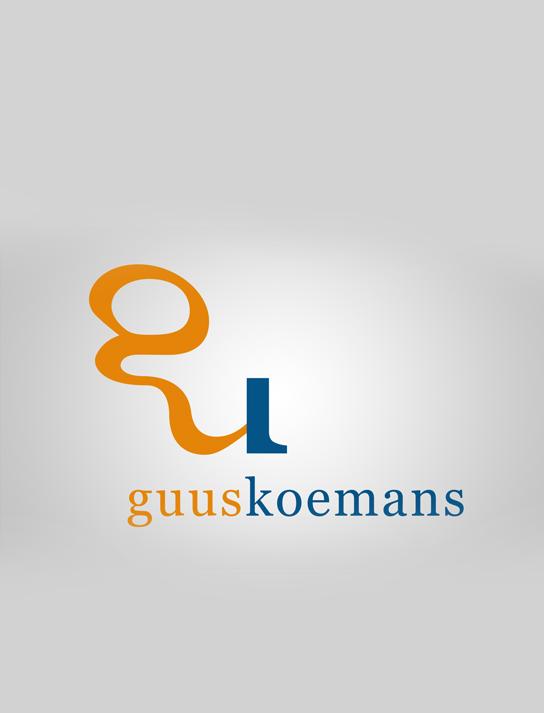 Guus Koemans