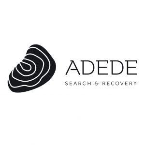 Logo Adede
