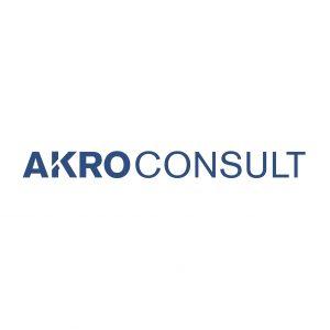 Logo Akro Consult