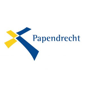Logo Gemeente Papendrecht