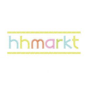 Logo HH Markt