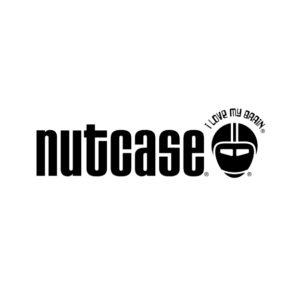 Logo Nutcase