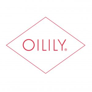 Logo Oilily