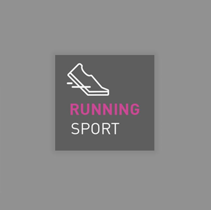 Lorini Sports