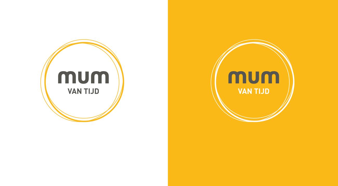 mum_van_tijd_02