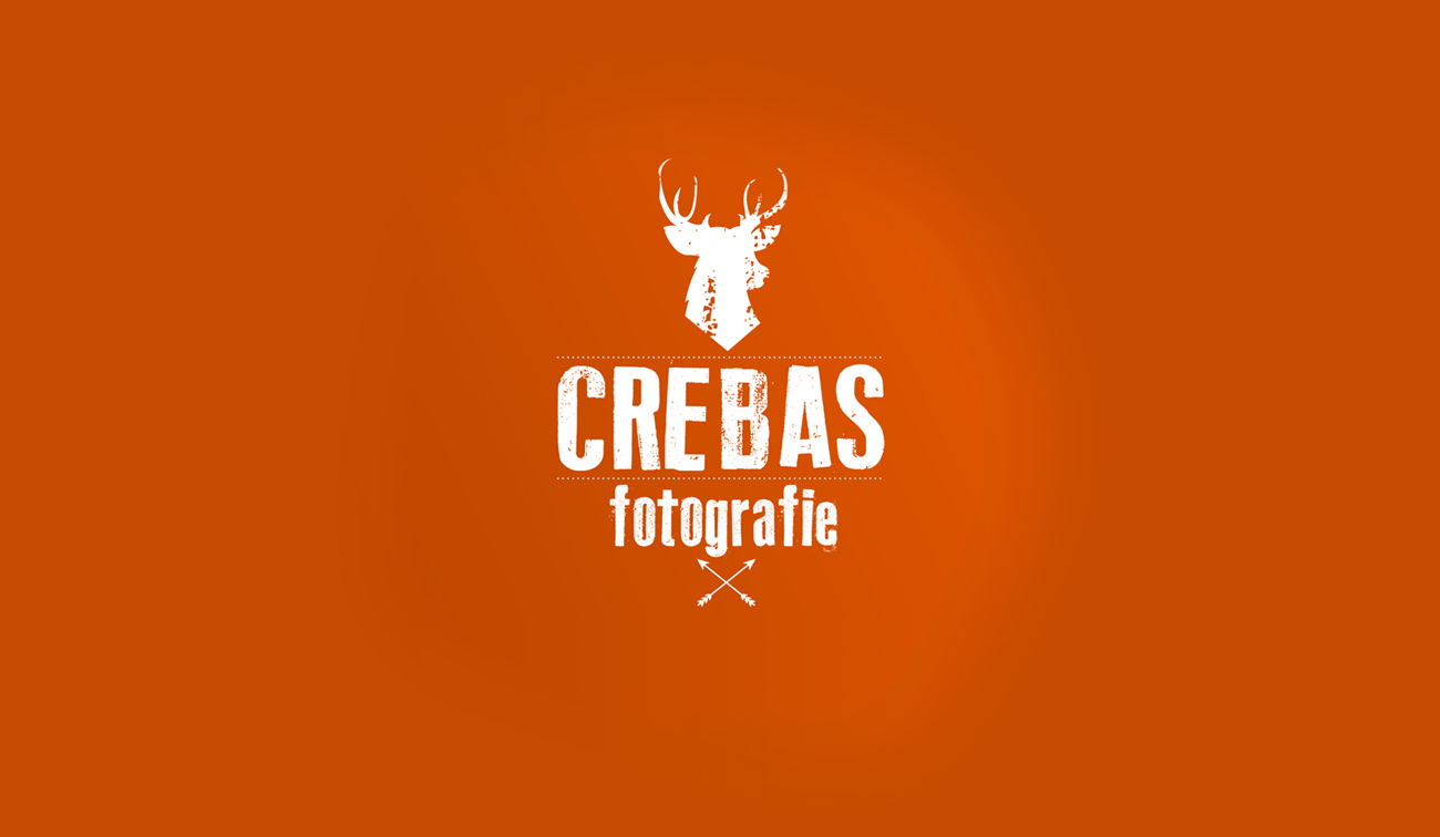 Nina Crebas Fotografie