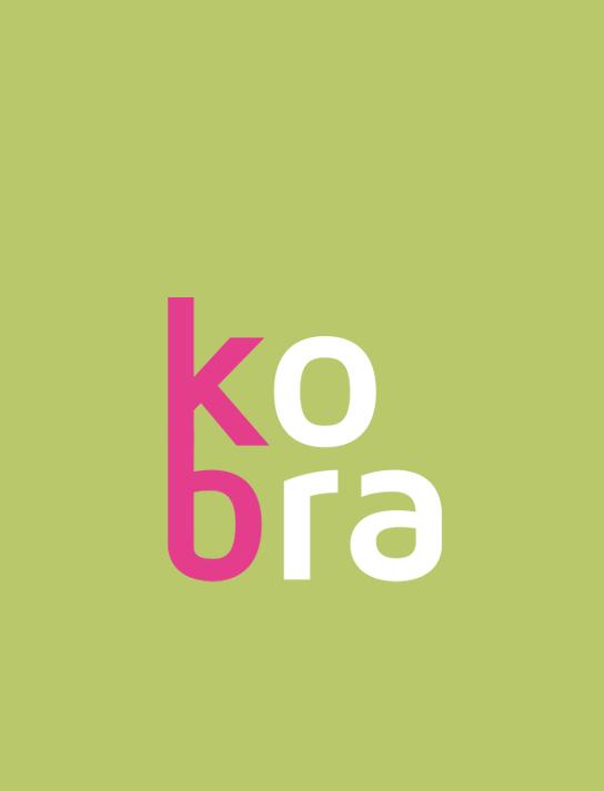 ElementM - Kobra, Stichting Krachtig Ondernemerschap Brabant