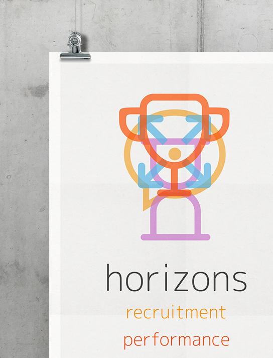 Horizons, recruitment, performance, management en learning